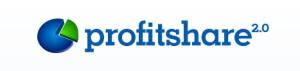 profitshare-2-0